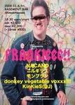 FRANKIEEE!!vol.2.jpg