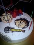 aigon_cake.jpg