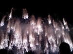 edo_fireworks04.jpg