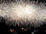 edo_fireworks06.jpg