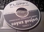 floppy_×_soyuz.jpg