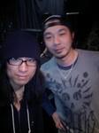 with hiroshi kido.jpg